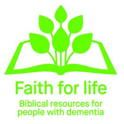 John Swinton - Faith for Life (Syd)