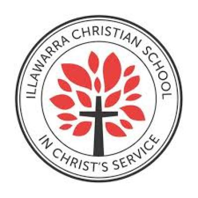 Illawarra Christian School Bike for Bibles